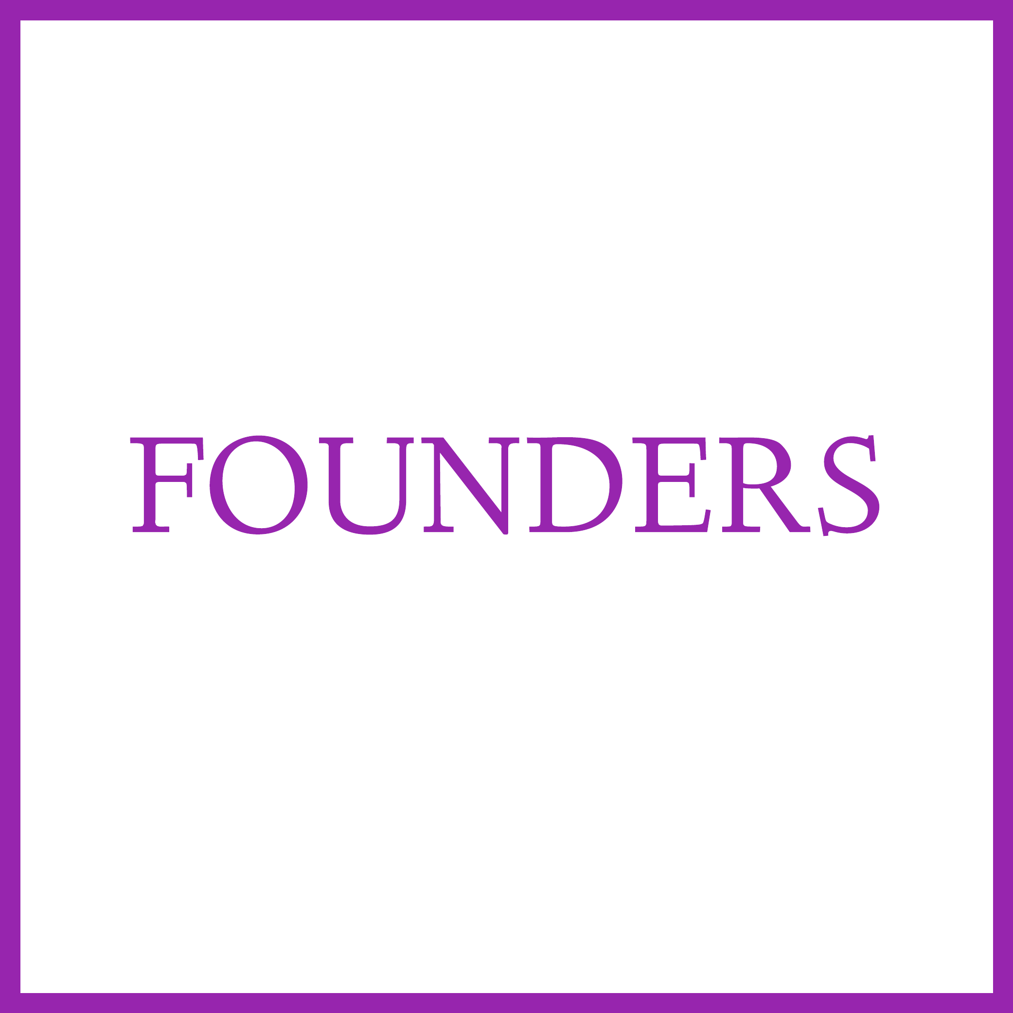 FOUNDERS (1).png