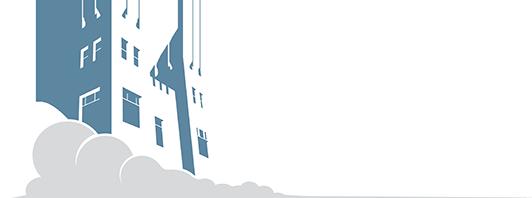 Sam mazza logo.png