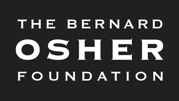 the-osher-foundation.jpg