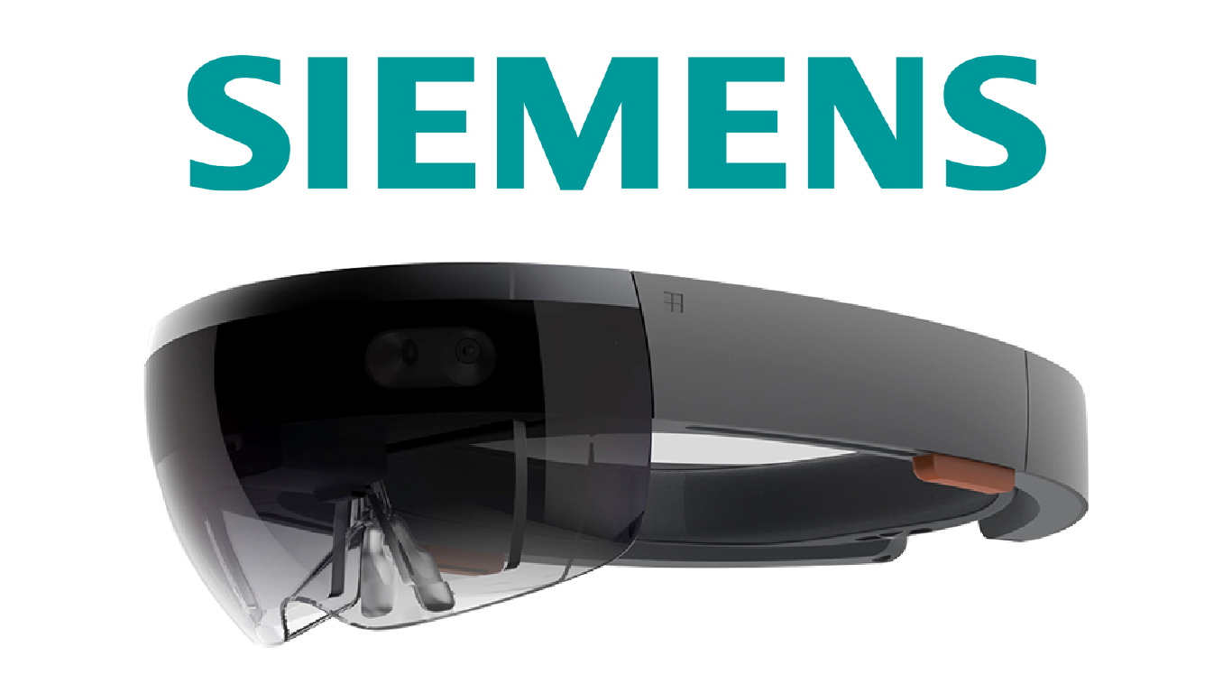 Siemens logo_1366x768 transparent.png