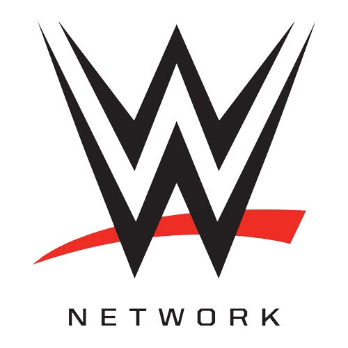 Project Logos_WWE Network.png