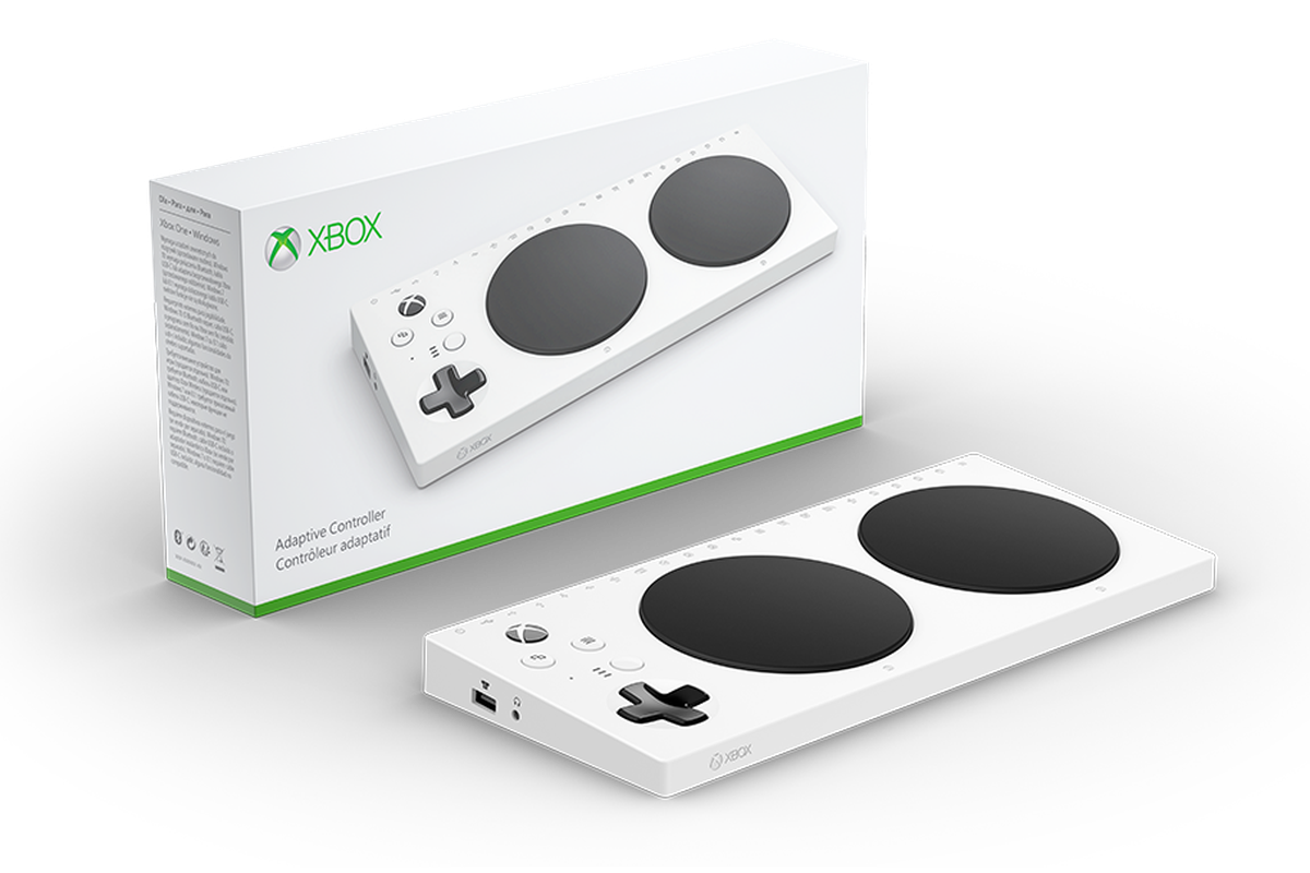 Xbox Adaptive Controller.png
