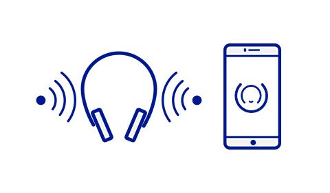 Microsoft Soundscape