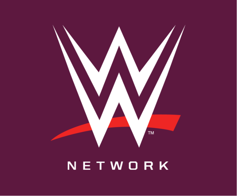 WWE Network.PNG