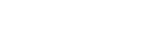 cv-final-logomark-white.png