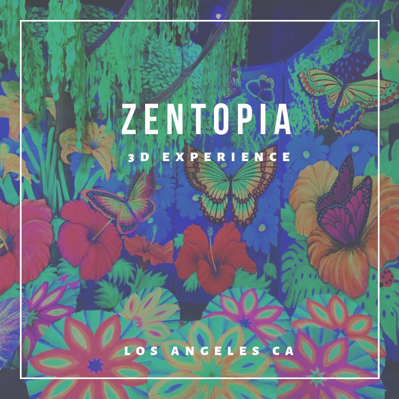 ZentopiaClix.png