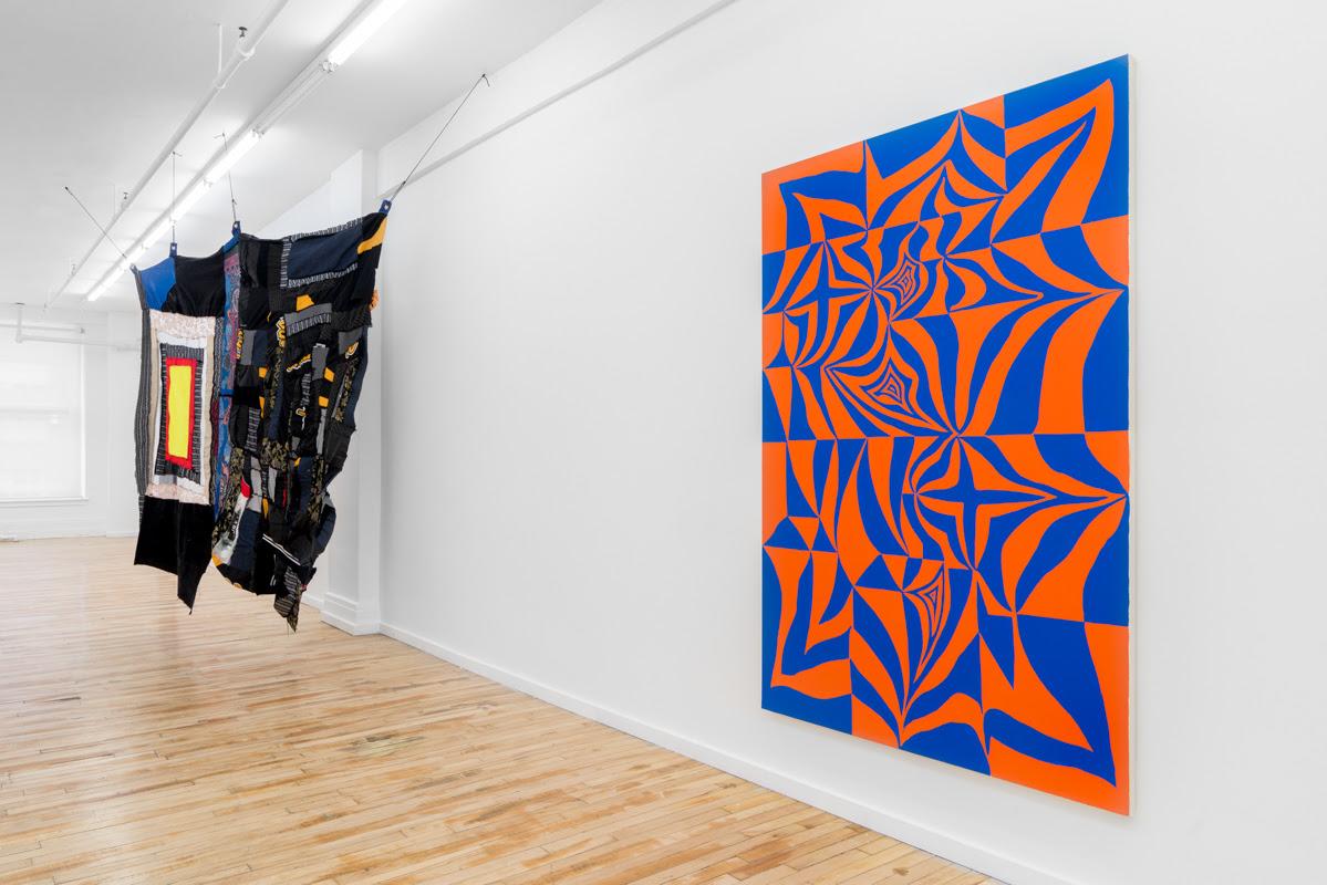 Galerie Pangee