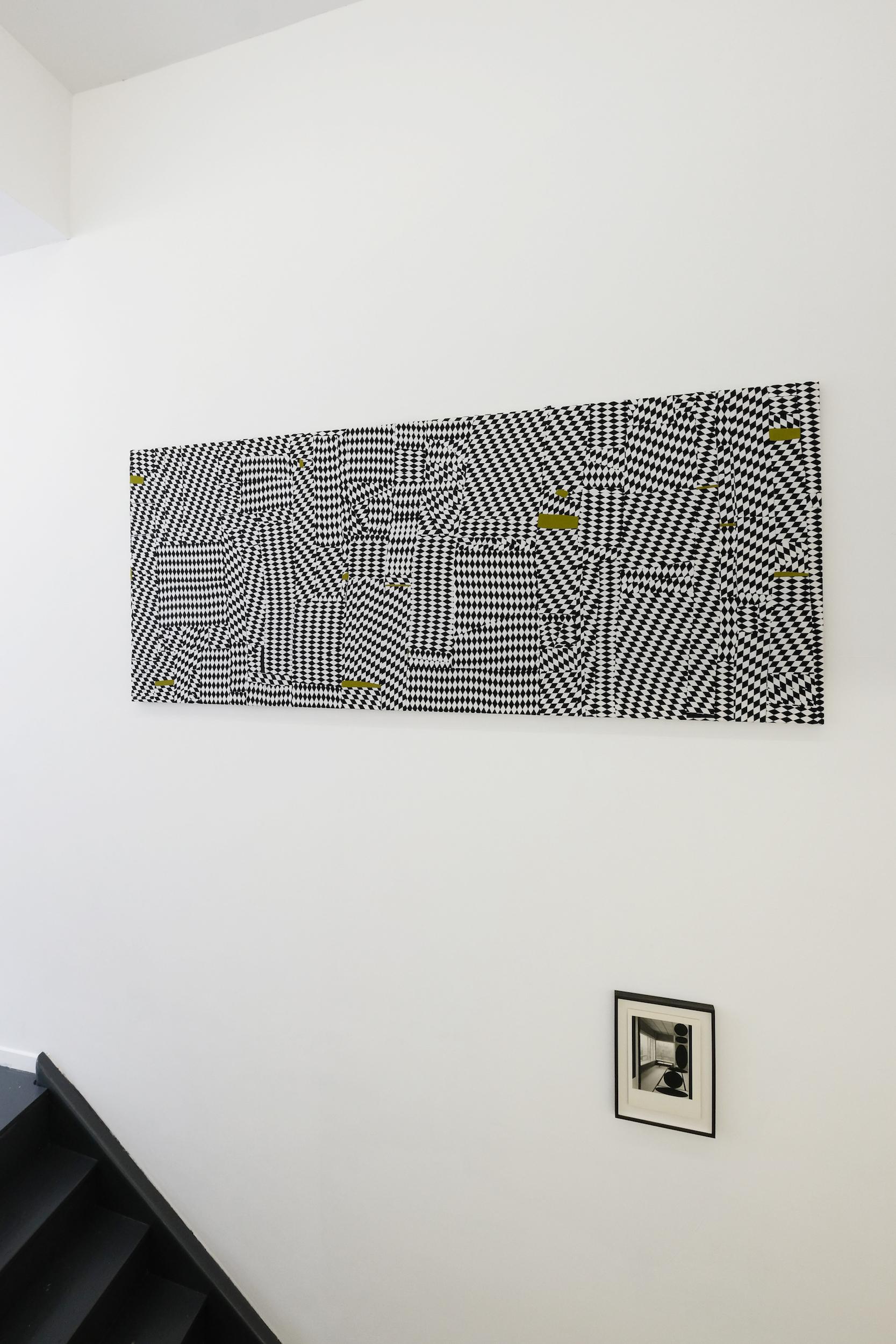 Mini Galerie, Amsterdam