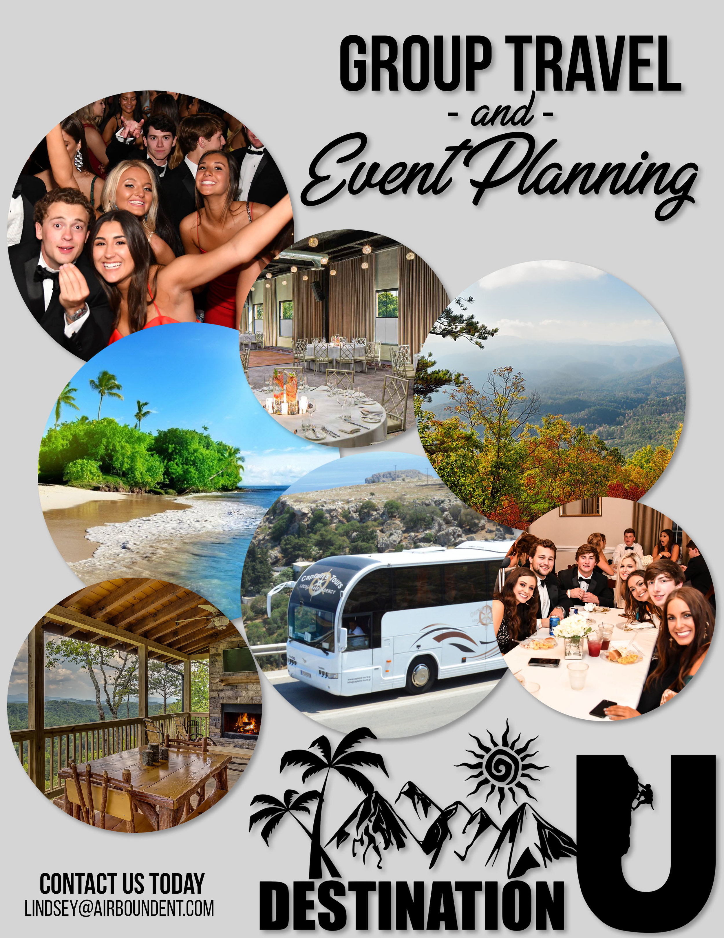 Group Travel and Event Planning Flyer V2.jpg