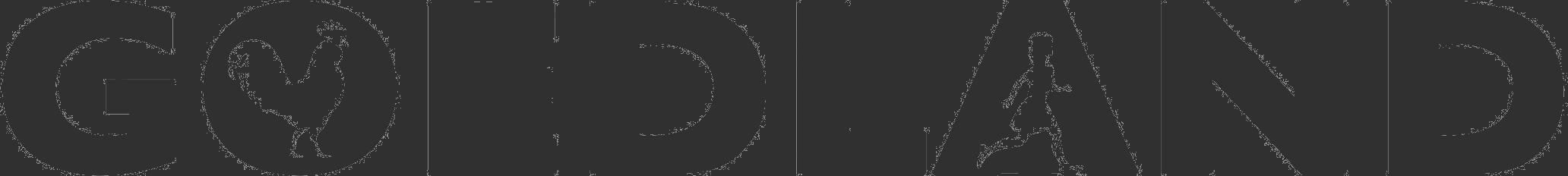 goedland logo grey.png