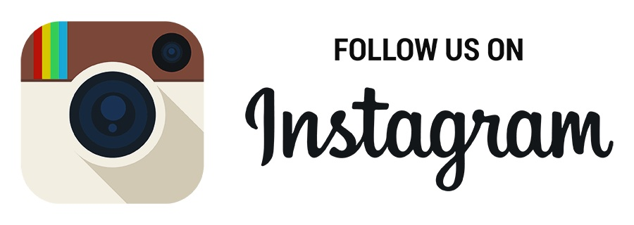 Follow me on Instagram for daily motivation and positivity. -