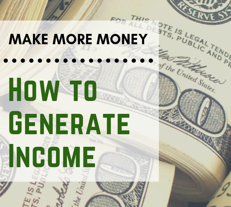 Make+More+Money.jpg