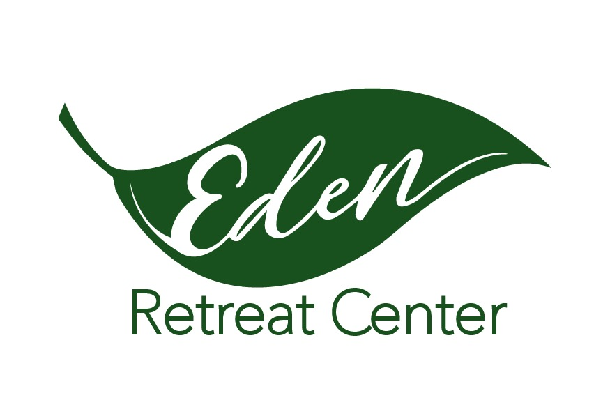Eden Retreat Center - Our ally in healthcare!