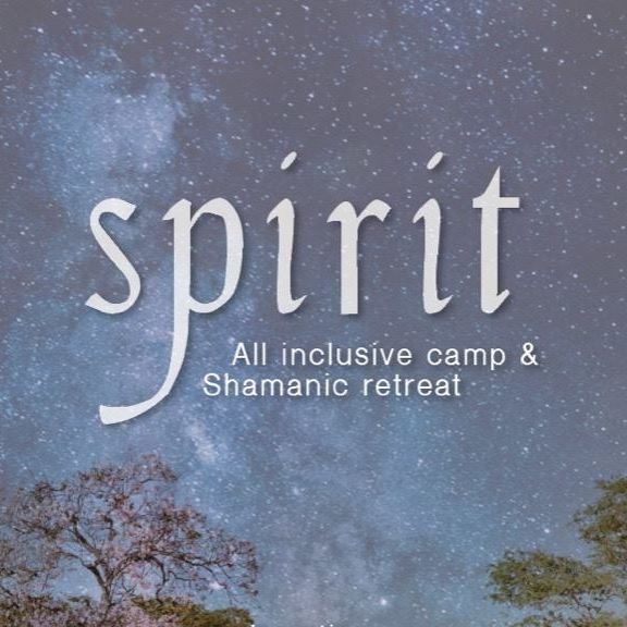 Shamanic Retreat Center - This is a place dedicated for salvation, healing of the internal soul within the people, its aim is to bring more people into consciousness of their purpose on this Earth. To help bring those who are lost to the center of their heart.Spirit Retreat Costa Rica