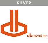 SILVER-DB-Breweries.jpg