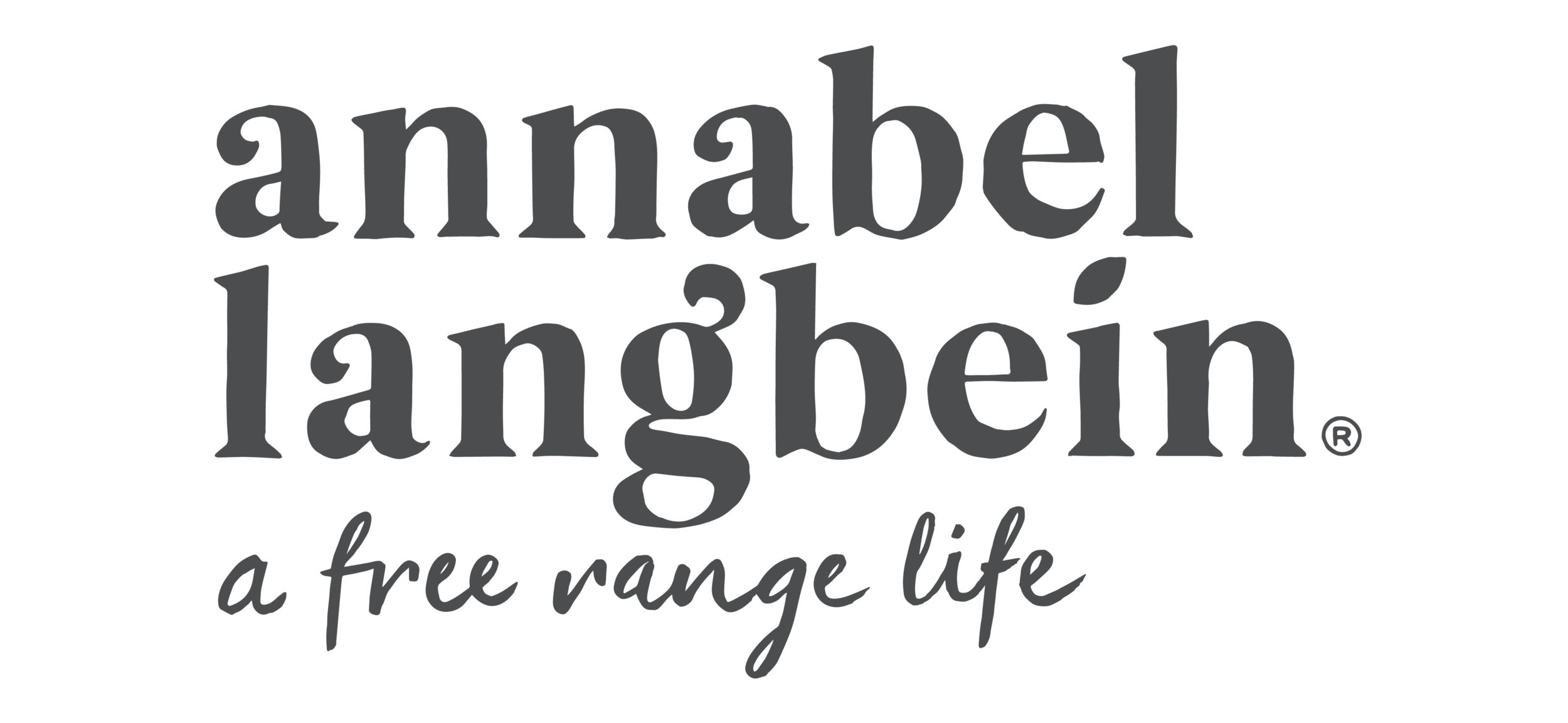 Annabel_Langbein_Logo_Stacked_FRL.png