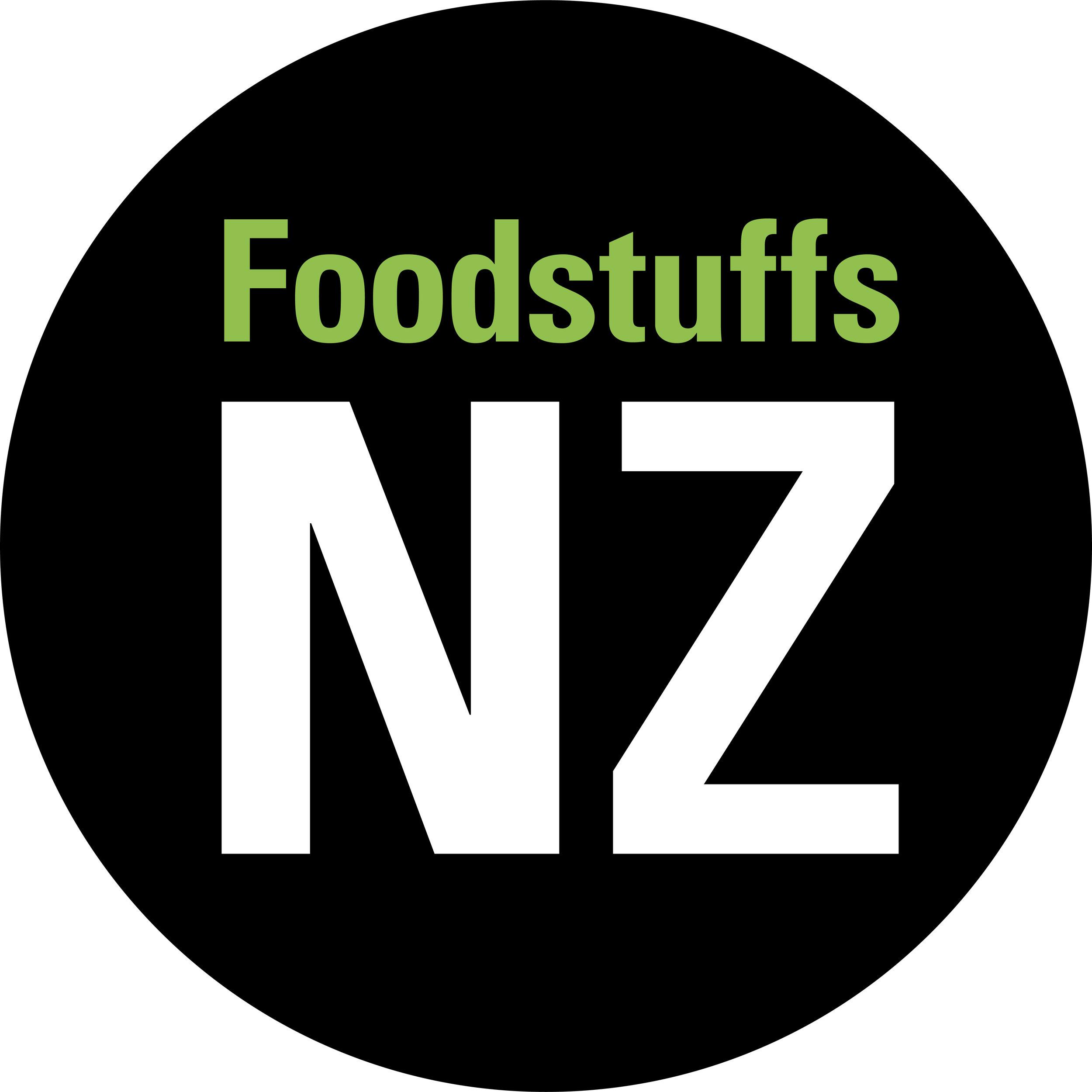 FoodstuffsNZ_Logo_Circle-RGB.jpg