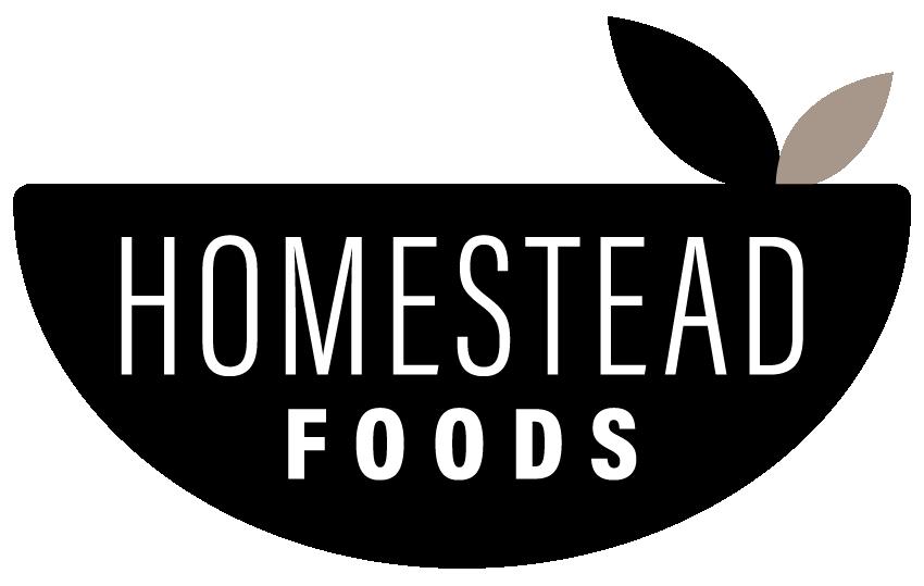 Homestead Foods Logo_Black_RGB.png