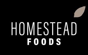 Homestead+Foods+Logo_Black_RGB.png