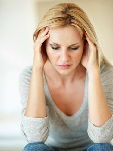 08-woman-in-pain-lgn.jpg