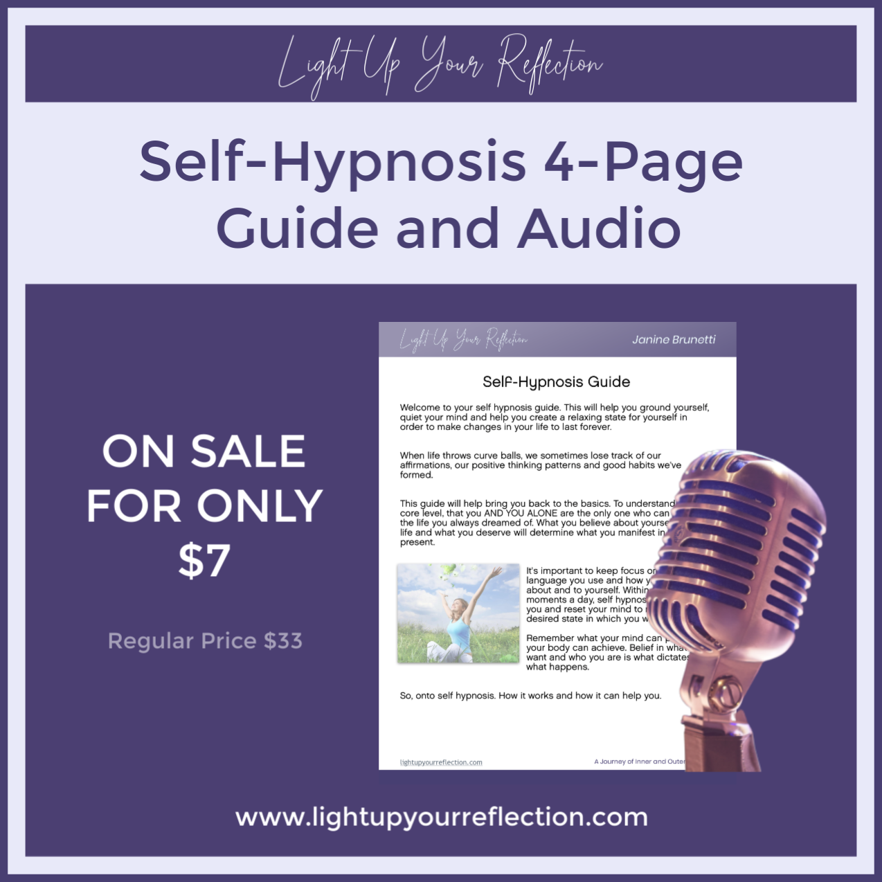 self-hypnosis guide and audio - social.png
