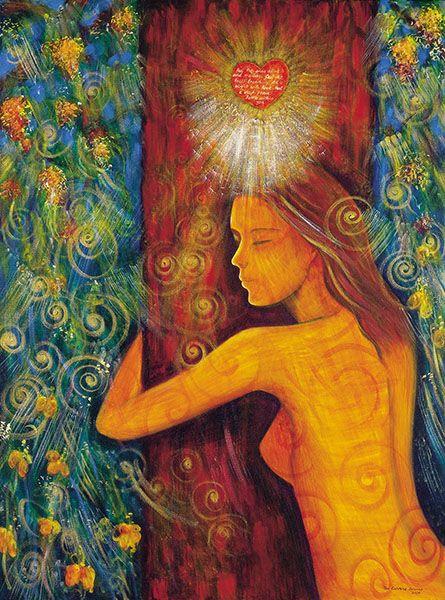 aa17d7d3b34ede441256f38d26fe600c-spiritual-quotes-spiritual-life_orig.jpg