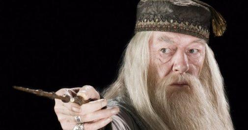 albus-dumbledore-harry-potter-costume-810x427.jpg