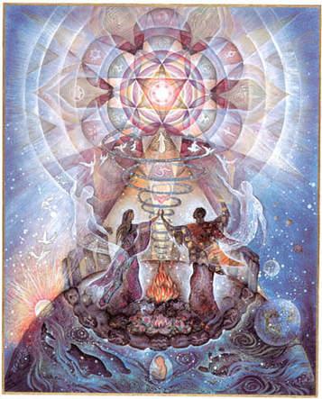 ascension13.jpg