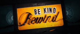 bekindrewind-banner_1.jpg