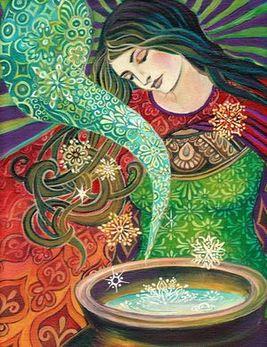 cerridwen-s-cauldron-goddess-of-inspiration1-pagan-art-by-emily-balivet.jpg
