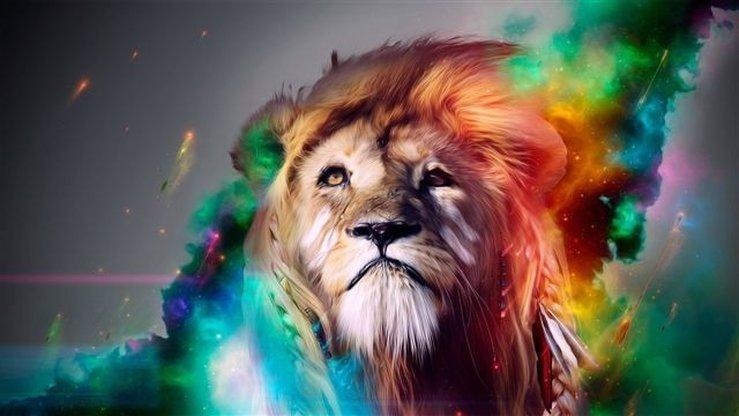 cosmic-lion-small.jpg