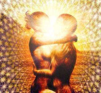 divine-union.jpg