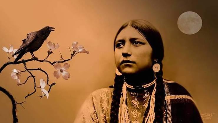 lakota-woman-and-raven-art.jpg