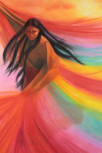 rainbowghostdancer.jpg