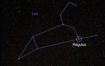 regulus-star-leo-constellation.jpg