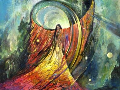 scorpio-shaman-woman_1.jpg
