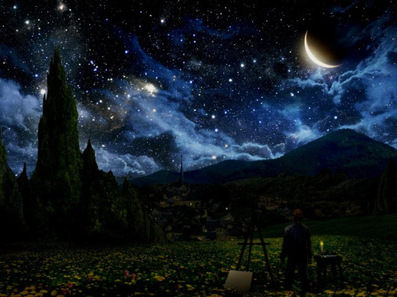 wishgood-night-591.jpg