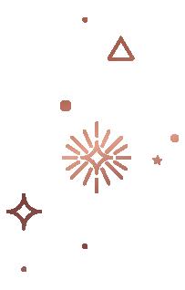 sparkles-1.png
