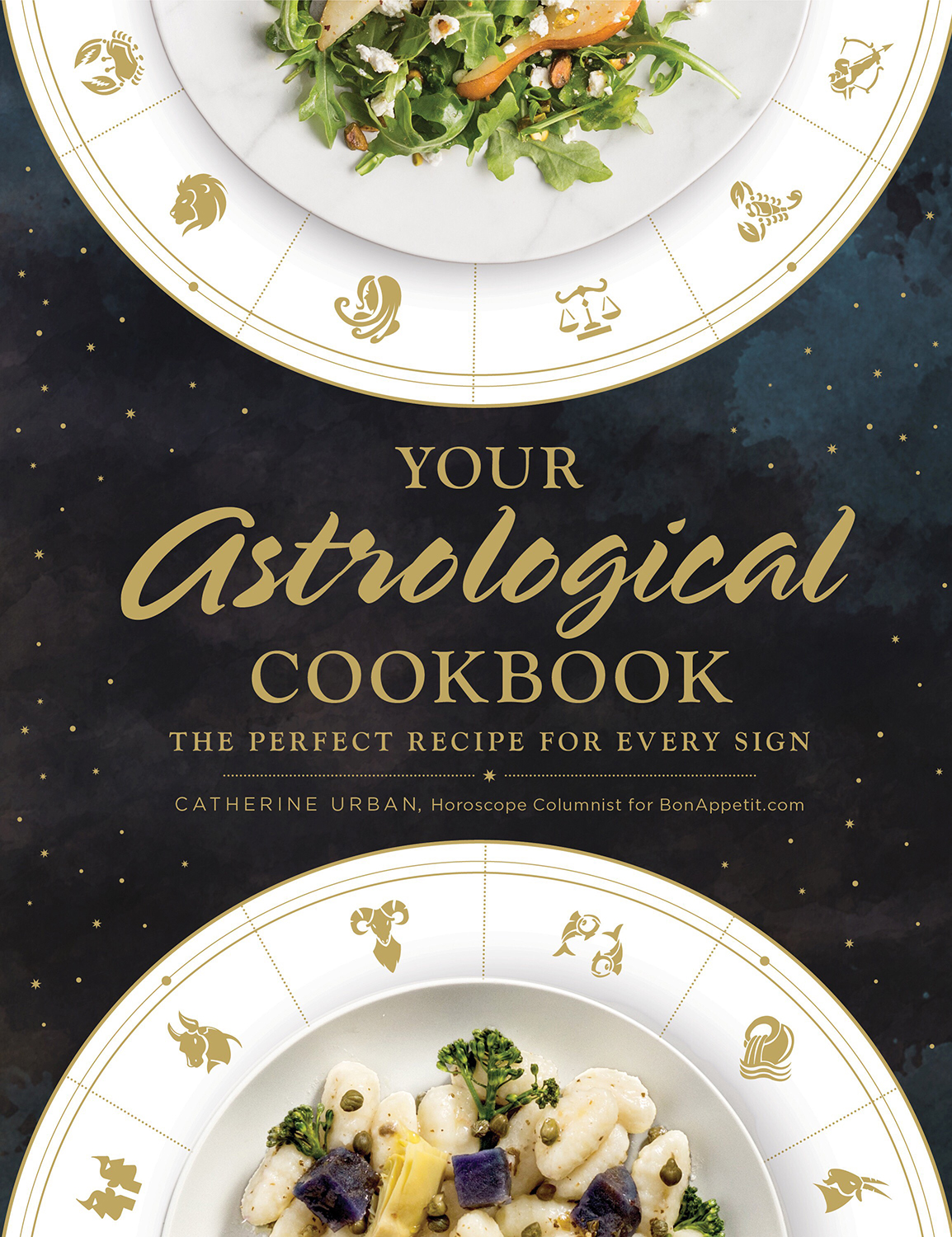 catherine-urban_your-astrological-cookbook.JPG
