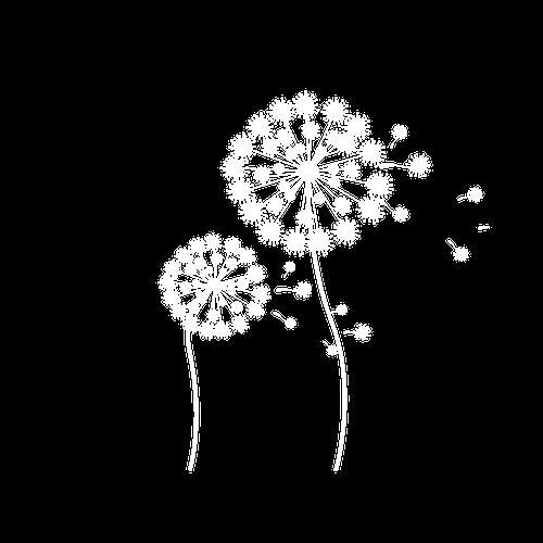 Happy Memories by KD Logo (7).png