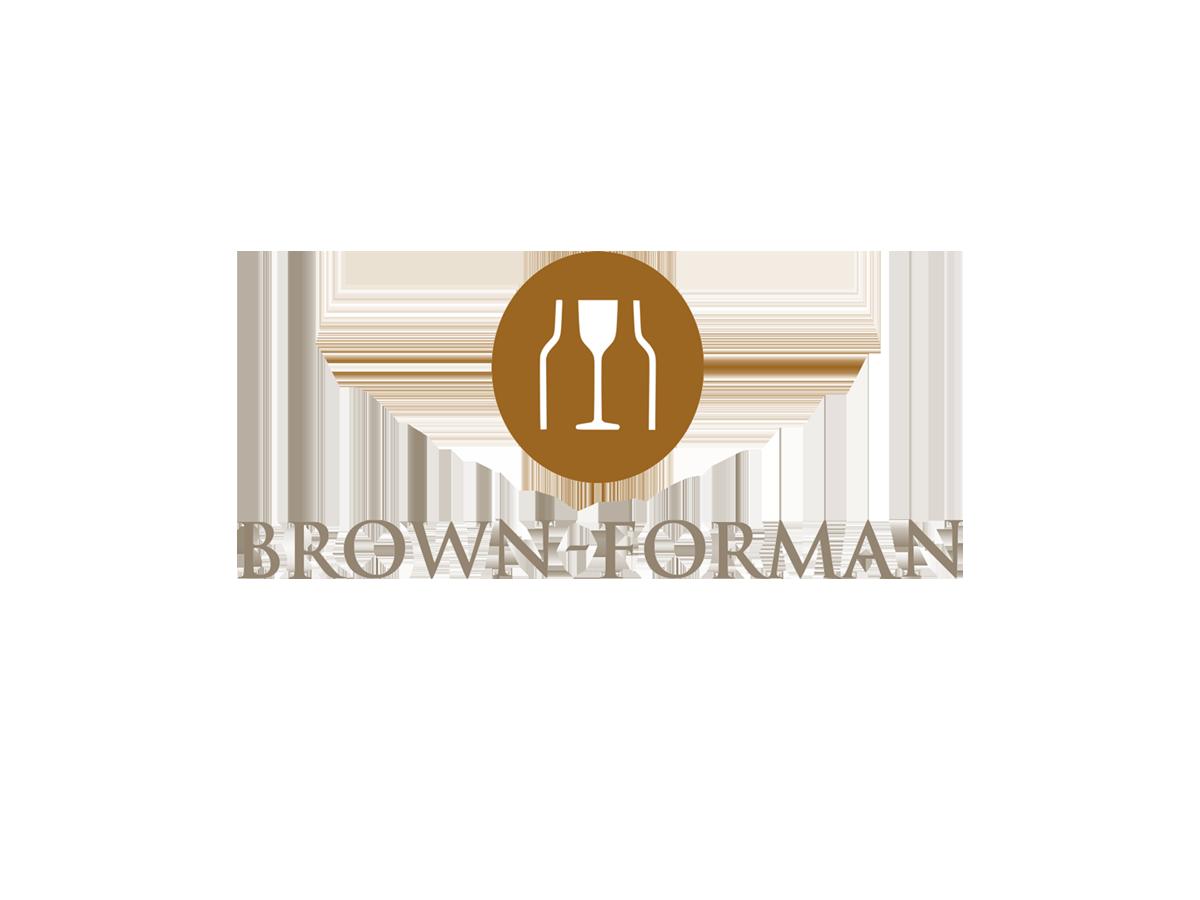 Brown-Forman.png