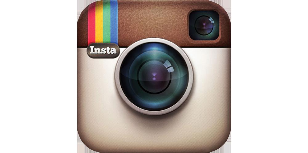 85-853667_instagram-clipart-transparent-background-transparent-background-instagram-png.png
