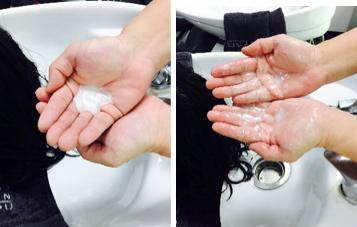 how to shampoo1