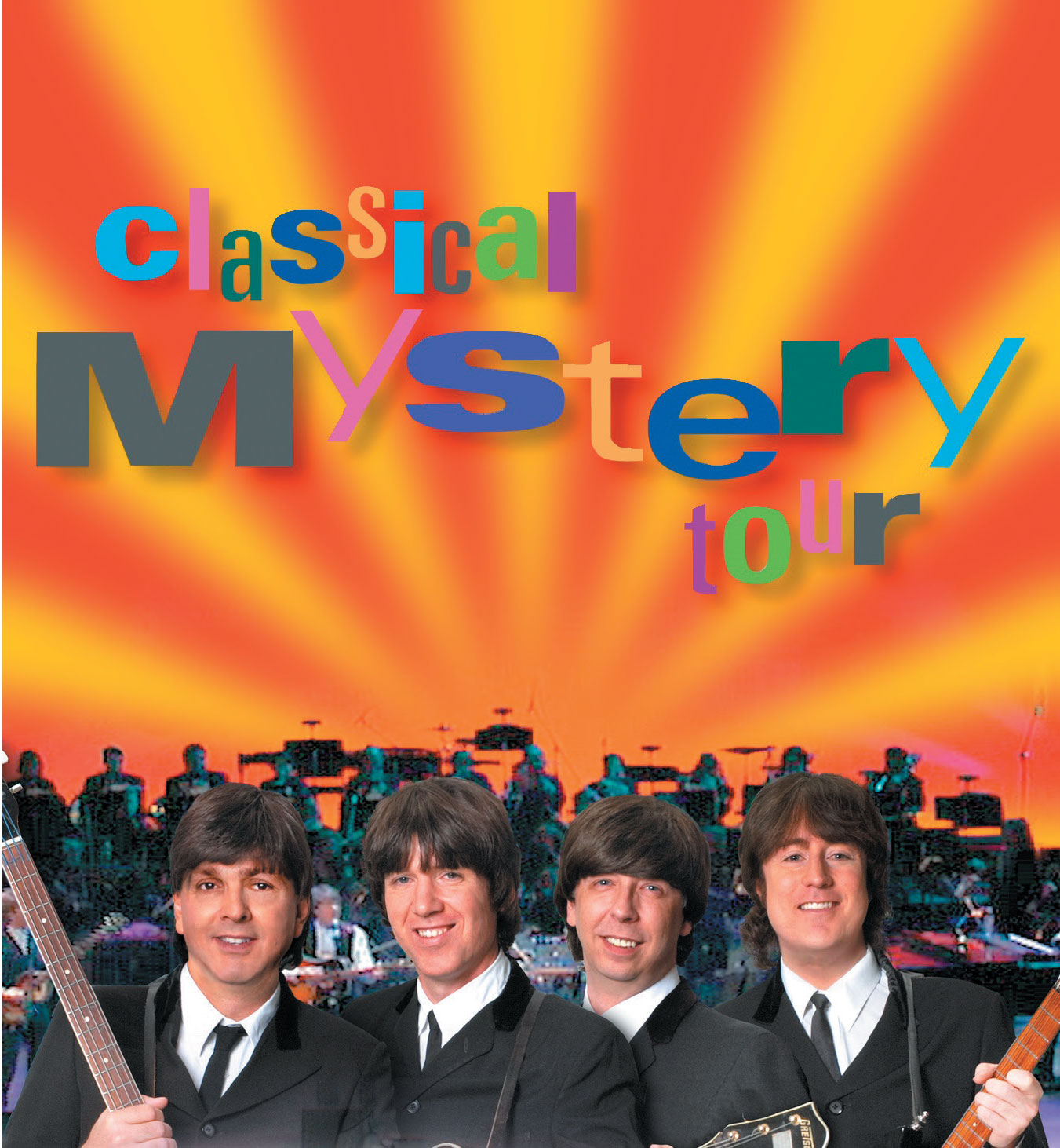 classical-mystery-tour.jpg