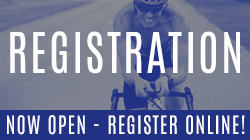 CT-registrationbutton.png