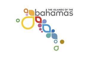 bahamas-sponsor.png