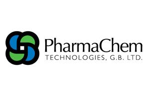 pharmachem-logo.png