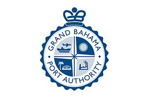 sponsors-gbpa.jpg