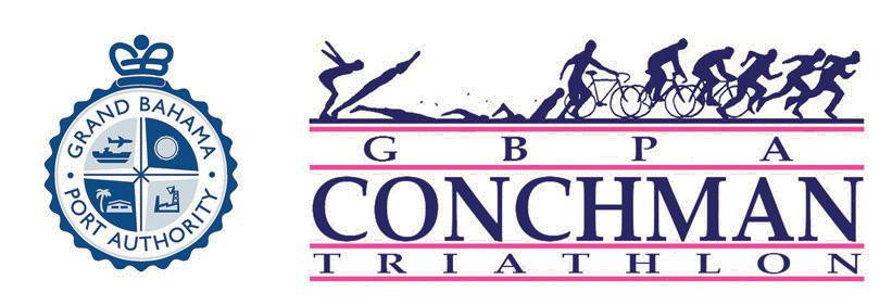 GBPA-CT-Logo.png