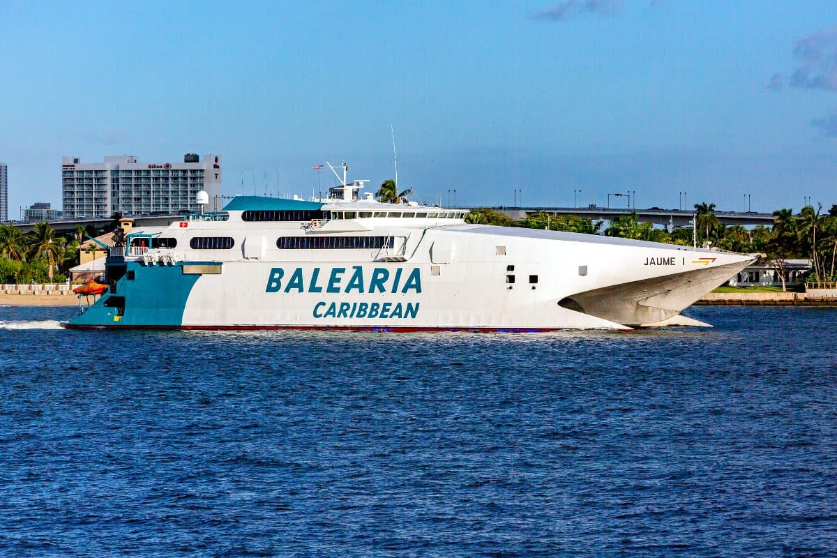 balearia-bahamas.jpg